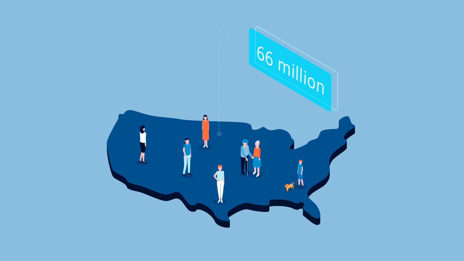 animated explainer video - Health Insurance