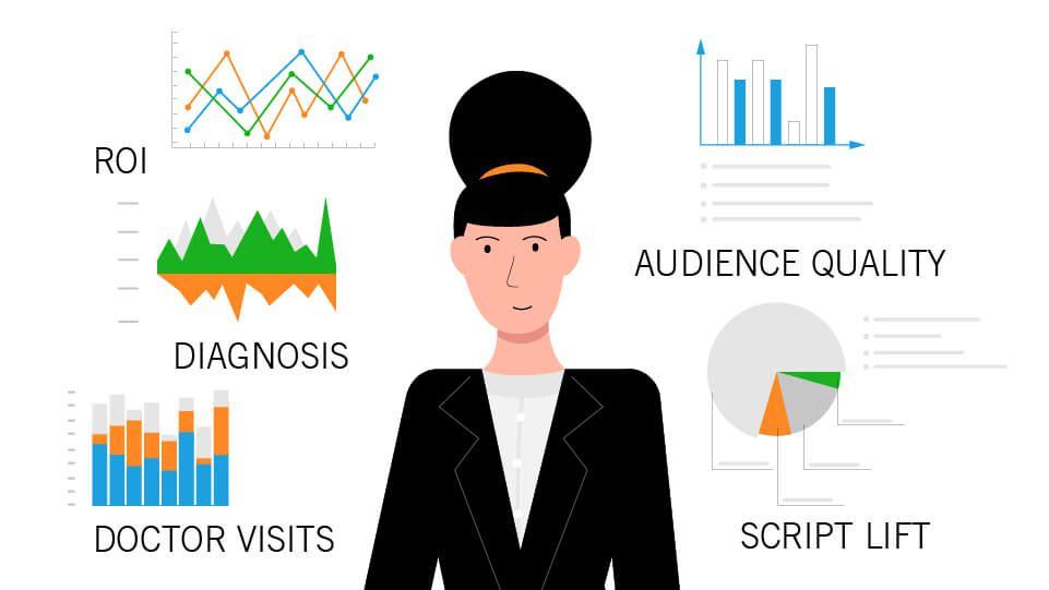 animated marketing videos - Spire