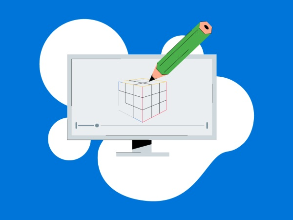 article Inovit - Whiteboard animation. What is it and for what.